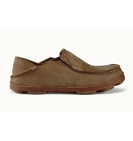 Olukai Olukai Moloa Shoe Men's