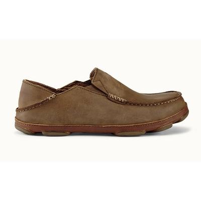 Olukai Olukai Moloa Shoe Men's