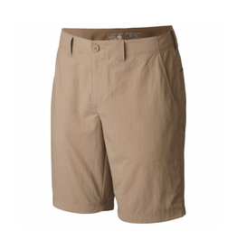 Mountain Hardwear Mountain Hardwear Castil Casual Short Men's