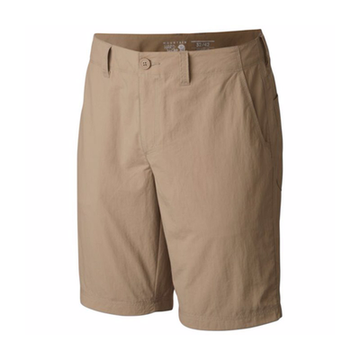 Mountain Hardwear Mountain Hardwear Castil Casual Short Men's