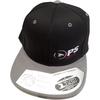 OPS Paddling Gear OPS Flexfit Wool Flat Bill Snapback Hat