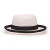 Tilley Tilley TH8 Charlotte  Hemp Sun Hat Women's