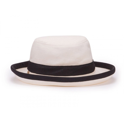 Tilley Tilley Hemp Hat Women's