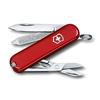 Victorinox Victorinox Swiss Army Classic SD Knife