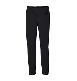 Patagonia Patagonia Capilene Midweight Bottom Women's (Discontinued)
