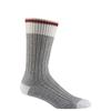 Wigwam Wigwam Hudson Bay Sock