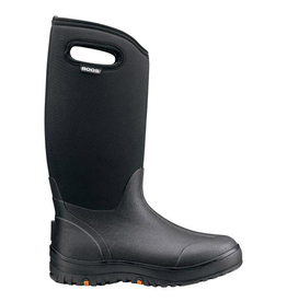 Bogs Bogs Classic Ultra High Women's Boot