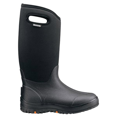 Bogs Bogs Classic Ultra High Women's Boot
