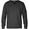 Fjall Raven Fjall Raven Shepparton Sweater Men's