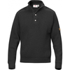 Fjall Raven Fjall Raven Varmland T-neck Sweater Men's