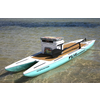 Live Watersports Live Water Sports L4 Expedition