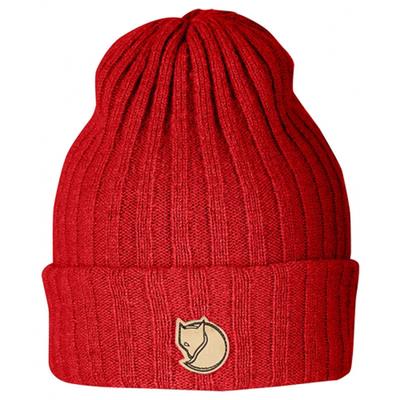 Fjall Raven Fjall Raven Byron Hat