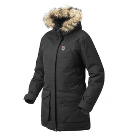 Fjall Raven Fjall Raven Kyla Parka Women's (Discontinued)