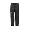 Black Diamond Black Diamond Stance Belay Pant Men's