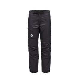 Black Diamond Black Diamond Stance Belay Pant Men's