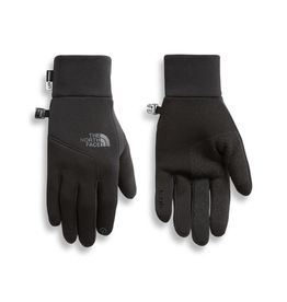 The North Face The North Face Etip Glove Women's