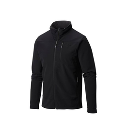 Mountain Hardwear Mountain Hardwear Fairing Jacket Men's