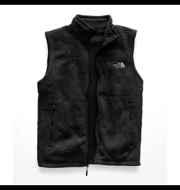 The North Face The North Face Gordon Lyons Vest Men's