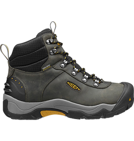 Keen Keen Revel III Waterproof Winter Boot Men's