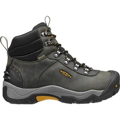 Keen Keen Revel III Waterproof Winter Boot Men's