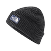 The North Face The North Face Salty Dog Beanie