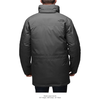The North Face The North Face McMurdo Parka III Men's