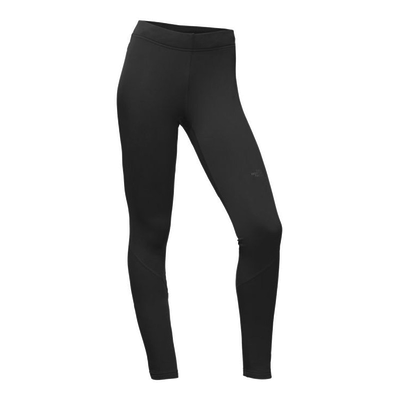 The North Face The North Face Winter Warm Mid-Rise Tight Women's