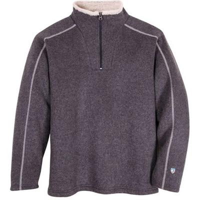 Kuhl Kuhl Europa 1/4 Zip Sweater Men's