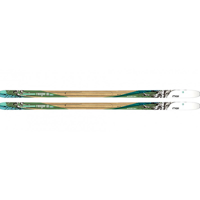 Sporten Sporten Ranger Backcountry XC Ski