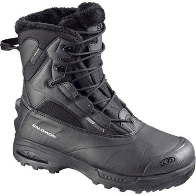 Salomon Salomon Toundra CS Waterproof Boot Women's