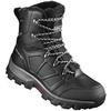 Salomon Salomon Toundra CS Waterproof Winter Boot Men's