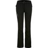 Swix Swix Corvara Softshell Pants Women's
