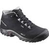 Patagonia Salomon Shelter CS Waterproof Boot Men's
