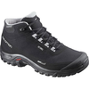 Salomon Salomon Shelter CS Waterproof Boot Men's