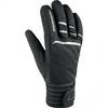 Louis Garneau Louis Garneau Verano Gloves Women's