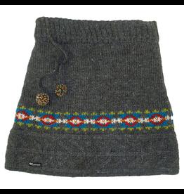 Everest Everest Designs Chamonix Skirt Women's