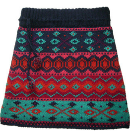 Everest Everest Designs Innsbruc Skirt Women's