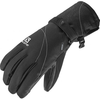 Salomon Salomon Propeller Dry Glove Women's