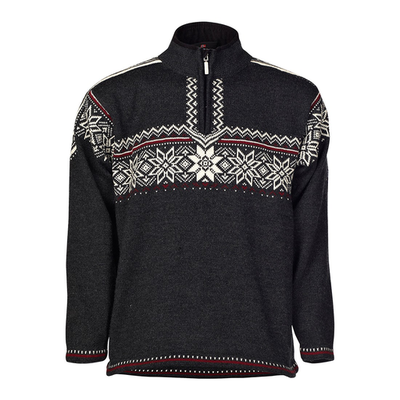 Dale of Norway Dale of Norway Holmenkollen Masculine Sweater Men's