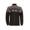Dale of Norway Dale of Norway Dovre Unisex Jacket