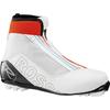 Rossignol Rossignol X8 Classic FW Women's Boot