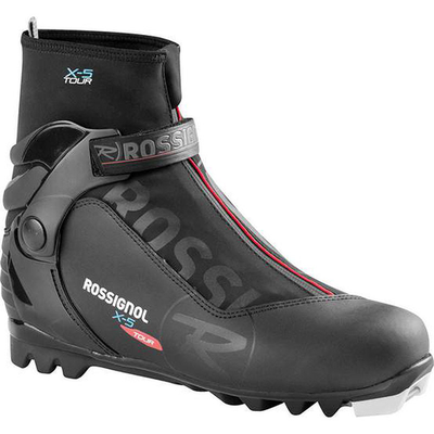 Rossignol Rossignol X5 Touring Boot