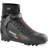 Rossignol Rossignol X5 Boot