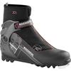 Rossignol Rossignol X5 FW Boot