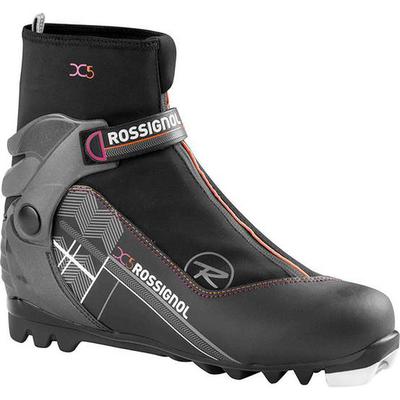 Rossignol Rossignol X5 FW Women's Boot