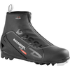 Rossignol Rossignol X2 Touring Boot
