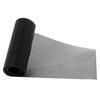 Black Diamond Black Diamond Cheat Sheets 85mm x 205cm