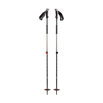 Black Diamond Black Diamond Traverse Ski Pole 95-145cm