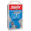 Swix Swix LF6X Blue -5 to -10 60g Glide Wax
