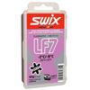 Swix Swix LF7X Violet -2 to -8 60g Glide Wax